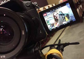 Business Video Formats: Which One's Right for Your Business?