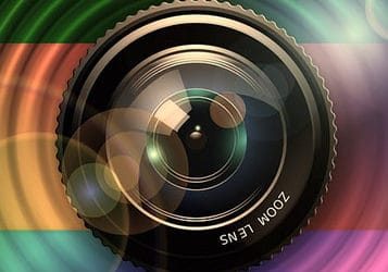 5 Tips for Shooting Video Like a Professional Videographer
