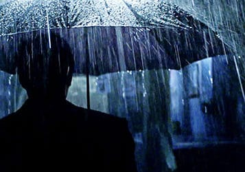 Visual Storytelling: Fake Rain and Other Production Adventures