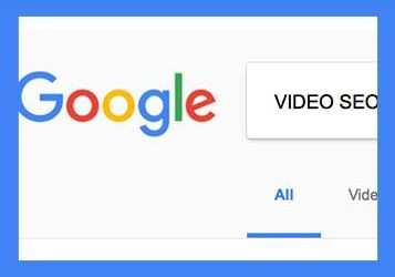 How To Use Video SEO To Jump to the Top of Google Search Results
