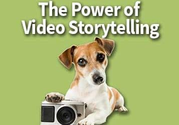 Video Storytelling: Highlights from my Talk at WordCamp Atlanta