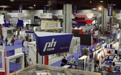 Your Trade Show Just Got Cancelled. Now What?
