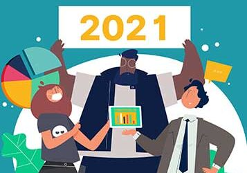 The 2021 Video Marketing Statistics Just Came Out
