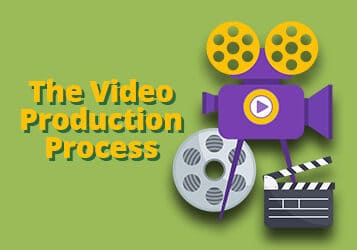 What Video Production Process Is Right For You?