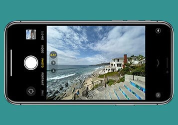 Should You Use an iPhone for Corporate Video?
