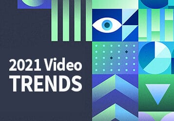 What Are the Latest Trends in Video Marketing?