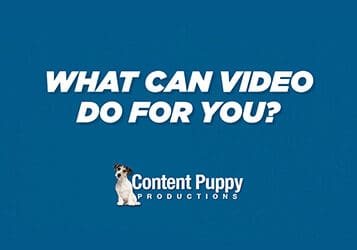 10 Ways Video Marketing Benefits Your Business